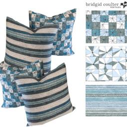 Textile Preview & Accessory Sale