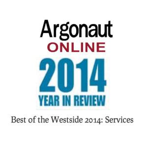 Argonaut News