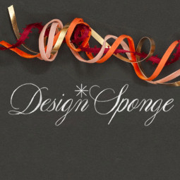 Design Sponge – Biz Ladies
