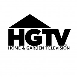 Bridgid on HGTV this Saturday!