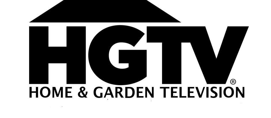 Bridgid on HGTV this Saturday!