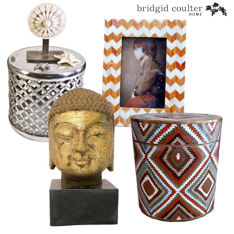 brigid-accessories-copy