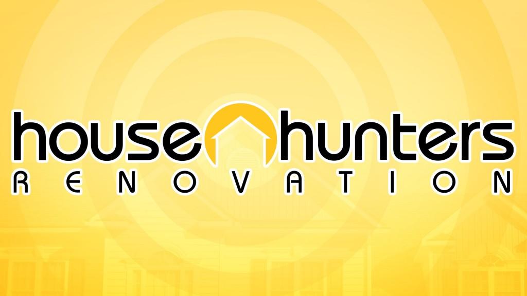 HGTV-showchip-house-hunters