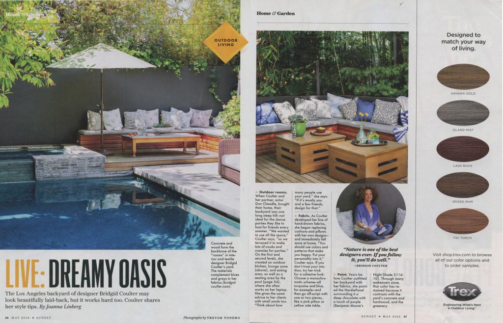 SunsetMagazineMay2016